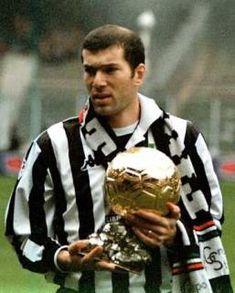 Best Football Player