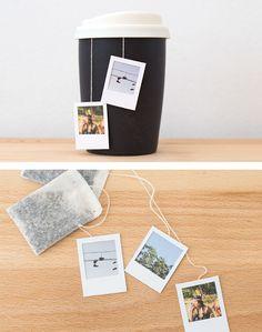 creative-tea-bag-packaging-designs-3-573c34fbddaf0__700