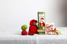 Gourmet, Food Gifts, Deli Food, Christmas Presents, Pisces, Foods, Packaging, Food And Drinks, Kids