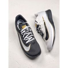 9db172acc4 Nike Trainers, Air Max Sneakers, Sneakers Nike, Cleats, Nike Air Max,