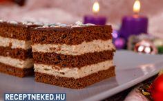 Tiramisu, Ethnic Recipes, Food, Essen, Meals, Tiramisu Cake, Yemek, Eten