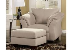 Darcy Stone Ottoman, /category/living-room/darcy-stone-ottoman.html
