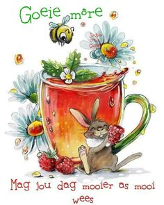 Autumn Illustration, Cute Illustration, Doddle Art, Baby Animal Drawings, Children Sketch, Pop Art Girl, Tea And Books, Decoupage Vintage, Modern Design