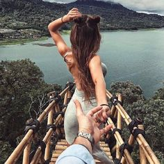 couple, goals, and boy image Couple Photography Poses, Beach Photography, Travel Photography, Poses Photo, Picture Poses, Beach Pictures, Couple Pictures, Cute Couples Goals, Couple Goals