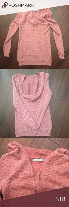 Maurices Sweater In great condition! Like New! Maurices Sweaters