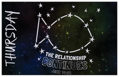 galactic starveyors vbs daily sign 11x17 day five kathy oatman vbs 2017 galactic starveyors