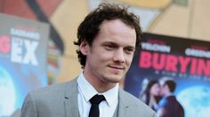 The Jeep Grand Cherokee that rolled down the driveway and crushed actor Anton Yelchin was subject to a recent recall specifically for roll-away risk.