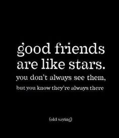 35 I Miss You Quotes for Friends   Friendship Quotes - Part 12