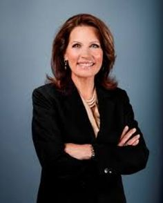 CAIR Blasts Markell/Bachmann- Listen to the October 5 radio program here. There is an invisible elephant in the room that Rep. Michele Bachmann (R-MN) is trying to warn Americans about before it turns into a rampaging herd that overruns everyone.Bachmann's recent comments during a Minnesota talk radio interview went unnoticed by the American public, but not by the Minnesota chapter of the Council on American Islamic Relations (CAIR-MN) which immediately denounced her claims.