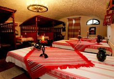 Legjobb szállás 2018: Gedeon Tanya Panzió - Kecskemét, Magyarország #hotel #szállás #legjobbszállás #utazás #nyaralás #nyár #vakáció #Magyarország #Hungary #travel #szálloda #Kecskemét #tanya #Gedeon