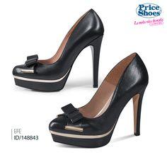 Los pumps perfectos. #zapatillas #tacones #pump #chic #fashion #fashionable #fashionista #happy #must #sexy #shoes #pumps