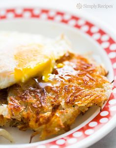 Best Hash Browns Ever! Here's how you can make them perfectly browned and extra…