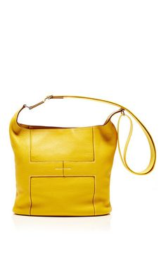 HERM��S on Pinterest | Hermes, Hermes Birkin and Birkin Bags