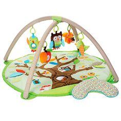 Buy Skip Hop Tree Top Activity Gym Online at johnlewis.com köket vid soffan typ