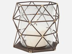 Lampion Prisma I — Lampiony Kare Design — sfmeble.pl