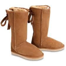 23 best ugg bailey button triplet 1873 boots navy images ugg boots rh pinterest com