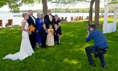 Expert and Best wedding photographer in Perth @ https://tracesify.wordpress.com/2015/04/08/expert-and-best-wedding-photographer-in-perth/