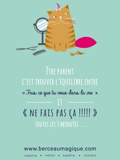 The Most Common Parenting Mistake Of All Special Wallpaper, Bad Mom, French Quotes, Positive Attitude, Trust Yourself, Friendship Quotes, Cool Words, Parenting, Positivity