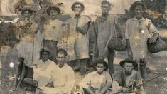 IRISH SLAVE TRADE: white slaves in the sugar plantations of Barbados. None of the Irish victims ever made it back to their homeland to describe their ordeal. These are the lost slaves; the ones that time and biased history books conveniently forgot. History Class, History Books, World History, Dna History, Family History, Religion, Interesting History, Interesting Facts, Interesting Reads