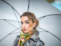 Фотосессия с зонтиками в День Рождения фотоклуба «Sett» Fashion, Moda, Fashion Styles, Fashion Illustrations