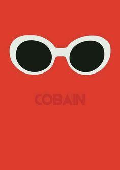 Cobain, Kurt Art Print by Balansaaaaaaaa Kurt Cobain Art, Nirvana Kurt Cobain, Cortney Love, Nirvana Art, Third Eye Blind, Donald Cobain, Nu Metal, Dave Grohl, Him Band