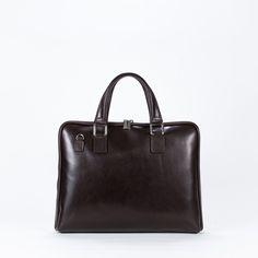 «OFFICE «BAG