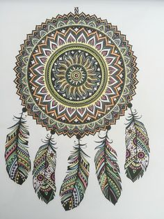 See A Rich Collection Of Stock Vectors Images For Dream Catcher You Can Buy On Shutterstock Explore Quality Photos Art More