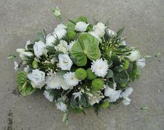 Fleurs des Salines - Fleurs de mariage, anniversaire, deuil