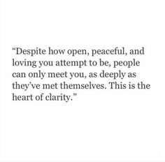 Poems, quotes, and words with meaning. Beautiful words by beautiful people. Words Quotes, Me Quotes, Motivational Quotes, Inspirational Quotes, Sayings, Qoutes, Profound Quotes, Daily Quotes, Pretty Words