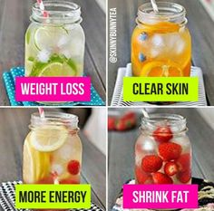 """- Für Herbal Weight Loss & Detox Tea Rezepte folgen: Skinny Bunny Tea Skinny Bunny Tea Skinny Bunny Tea"" Source by Related posts: No related posts. Healthy Water, Healthy Detox, Healthy Smoothies, Healthy Drinks, Easy Detox, Healthy Food, Healthy Weight, Healthy Tips, Herbal Weight Loss"