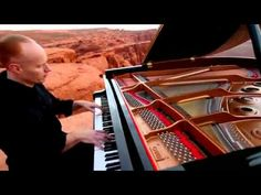 Coldplay Paradise - Peponi African Style -Piano Cello Cover - The Piano Guys ft  Alex Boye - absolutely gorgeous. I like it better than the original song.