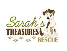 Home - Sarah's Treasures Rescue