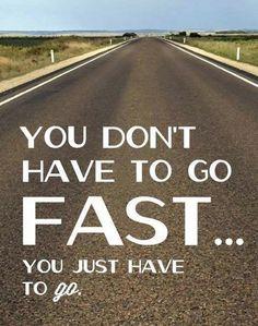 Wise Words. #BankofWalterboro #SmartMoney