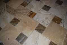 24 Best Flooring Images Flooring Tile Floor Tiles