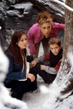 Charmed-tv-show-47 | Flickr - Photo Sharing!