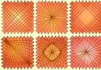 spirelli templates - Bing Images