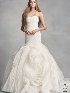 36955c9440 vera wang wedding dress size 4 #fashion #clothing #shoes #accessories  #weddingformaloccasion