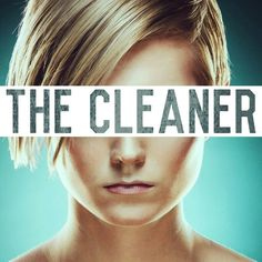 The Cleaner (Born Bratva Book 4) is live! Available on Amazon.