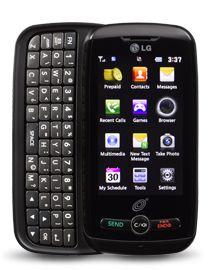 TracFone   Prepaid Cell Phones   Prepaid Wireless