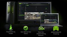 『CoD:BO3』に最適化したGeForce最新ドライバ公開、推奨GPUも - http://fpsjp.net/archives/133729