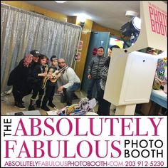 The #AbsolutelyFabulousPhotoBooth's #towerbooth was at #aurtorah's #purim #carnival at #PS69 on #statenisland NY.  Call (203) 912-5230 for #PhotoBooth availability for your #CorporateEvent #Birthday #Sweet16 #Wedding #BarMitzvah #BatMitzvah #Fundraiser and all occasions in #NY #NJ #CT. #eventplanner #weddingplanner #entrepreneur #business #partyplanner #eventphotography