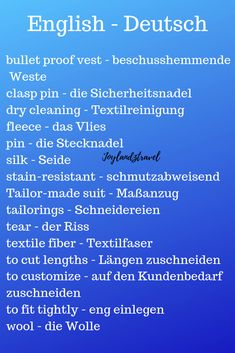 german language learning, vocabularies ,vokabeln,g German Grammar, Learn English Grammar, German Words, Learn English Words, English Vocabulary, German Resources, Deutsch Language, German Language Learning, Teaching Spanish