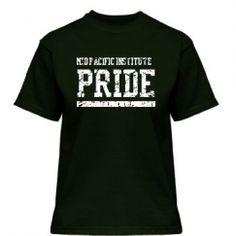 Mid Pacific Institute - Honolulu, HI | Women's T-Shirts Start at $20.97