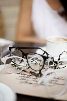 #glasses #eyewear