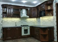 Кухни Kitchen Cabinets, Home Decor, Decoration Home, Room Decor, Kitchen Base Cabinets, Dressers, Kitchen Cupboards, Interior Decorating