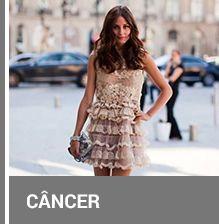 Artigo: Horóscopo Fashion