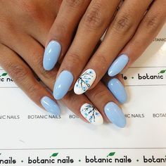 ✔ 38 best spring nail art designs ideas 2019 33 - New Ideas Spring Nail Colors, Spring Nail Art, Nail Designs Spring, Spring Nails, Nail Art Designs, Spring Makeup, Pastel Colors, Hair And Nails, My Nails