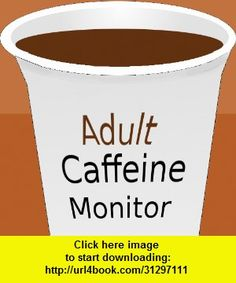 Caffeine Monitor, iphone, ipad, ipod touch, itouch, itunes, appstore, torrent, downloads, rapidshare, megaupload, fileserve