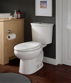 1000 Images About 1308 Hall Bath On Pinterest Single