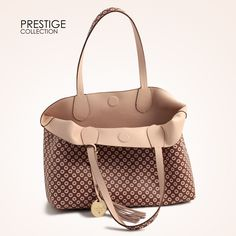 PRESTIGE COLLECTION #prestige #loristella #girl #love #madeinitaly #borsepelle